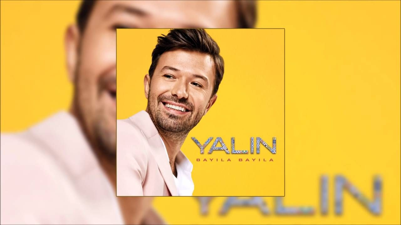 Yalin Kader Ne Soyluyorsa Movie Posters Music Youtube