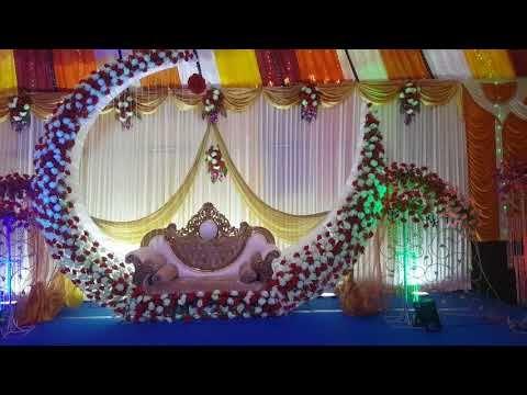 Wedding flower decoration munna 933997133327 kolkata youtube wedding flower decoration munna 933997133327 kolkata youtube junglespirit Choice Image
