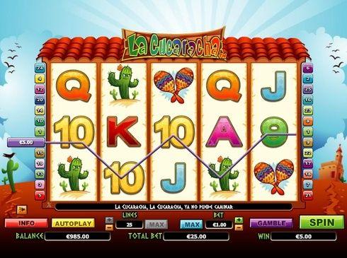 казино на реальные деньги онлайн с выводом