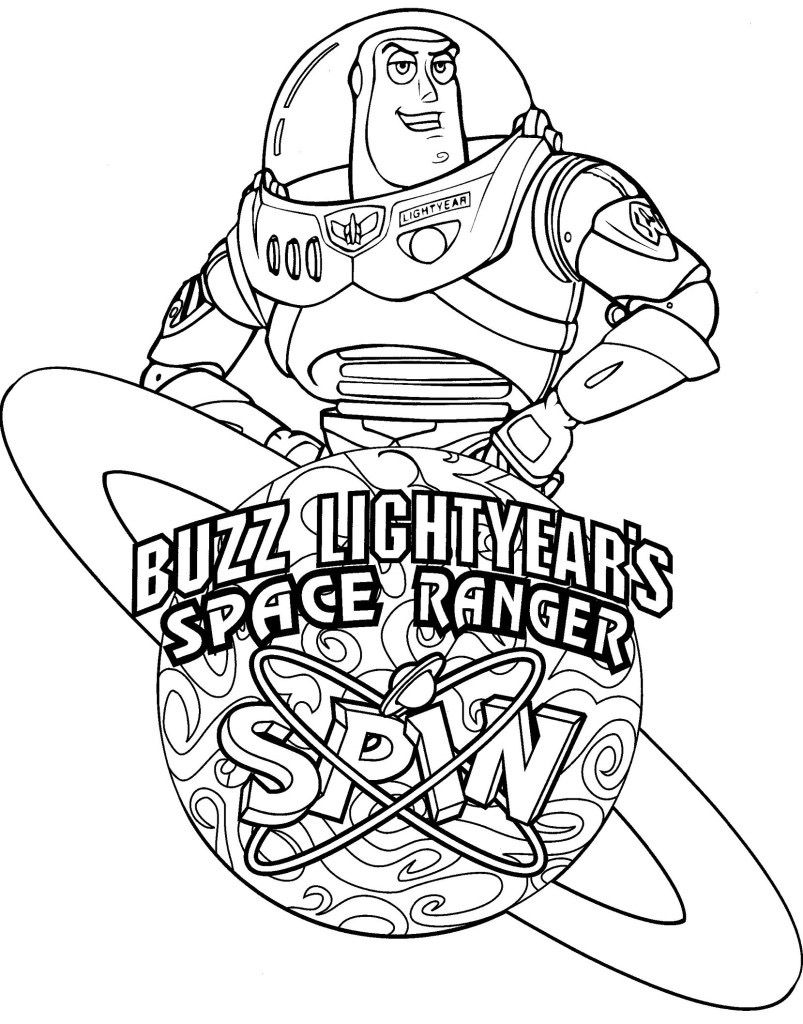 Pin By Jessica Carollo On Disney Overload Toy Story Coloring Pages Free Disney Coloring Pages Disney Coloring Pages