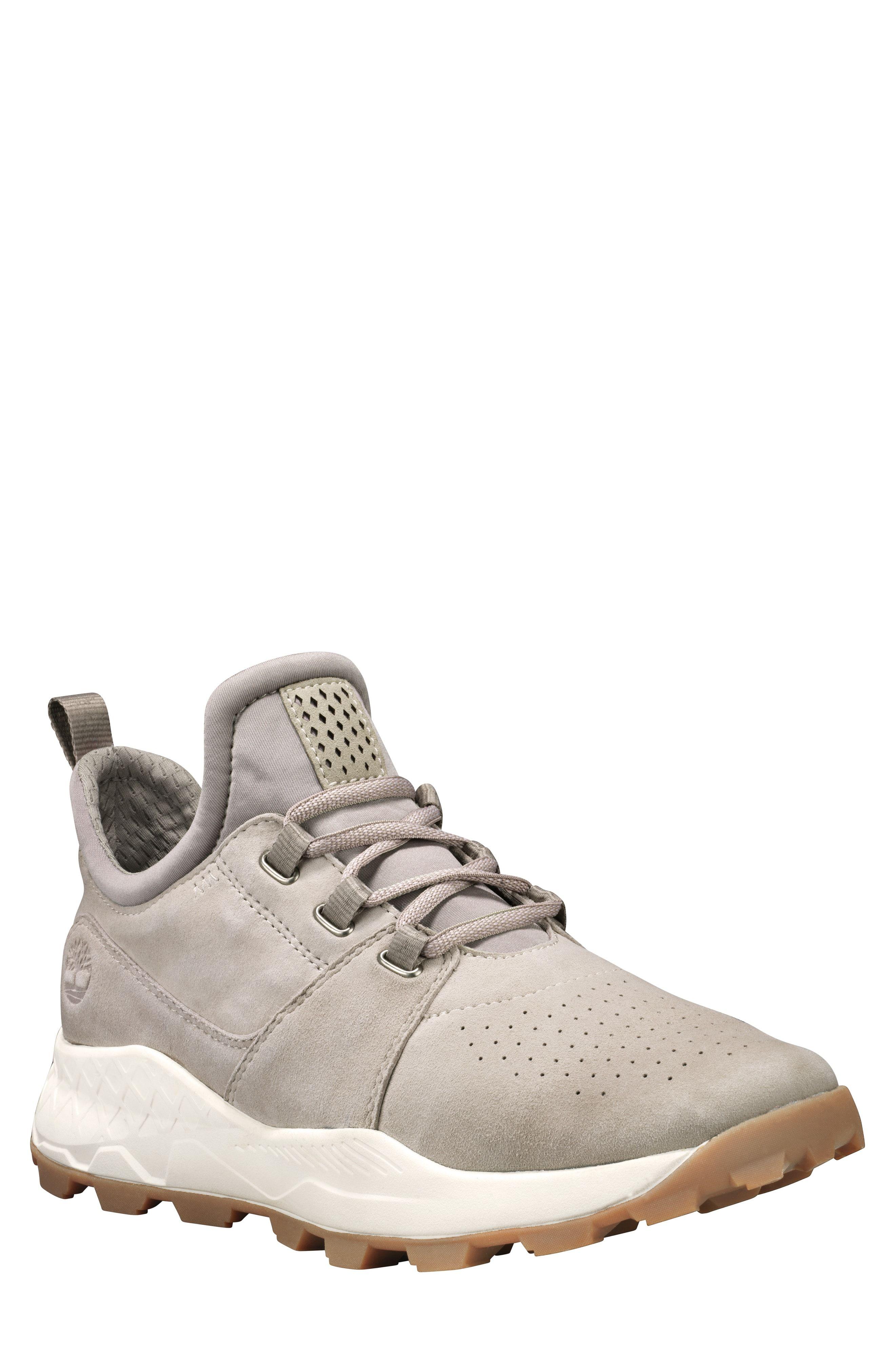 Brooklyn Waterproof Brooklyn Timberland Sneakertimberlandshoes Timberland Sneakertimberlandshoes Waterproof v8nNw0mO