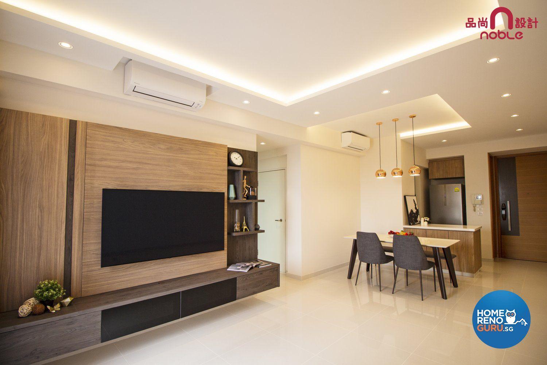 Design Gallery Design Design Firms Design Projects