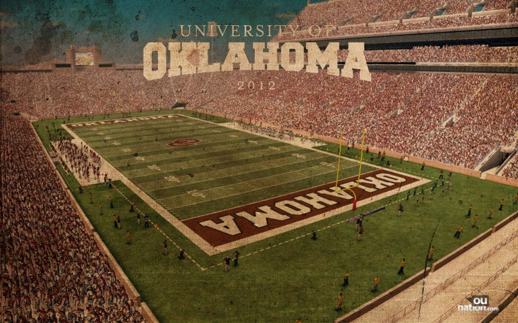 Oklahoma Sooners Wallpapers Browser Themes More Oklahoma Sooners Sooners Ou Sooners