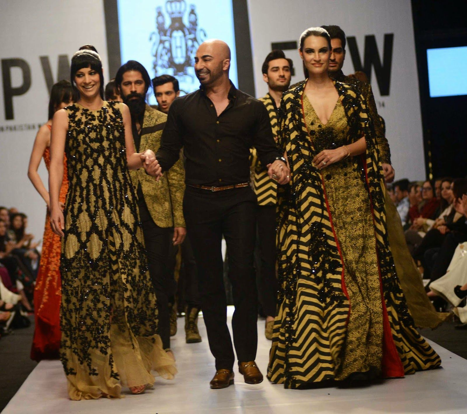 Hassan Sheheryar Yasin Google Search Fashion Pakistani Fashion Fashion Lifestyle