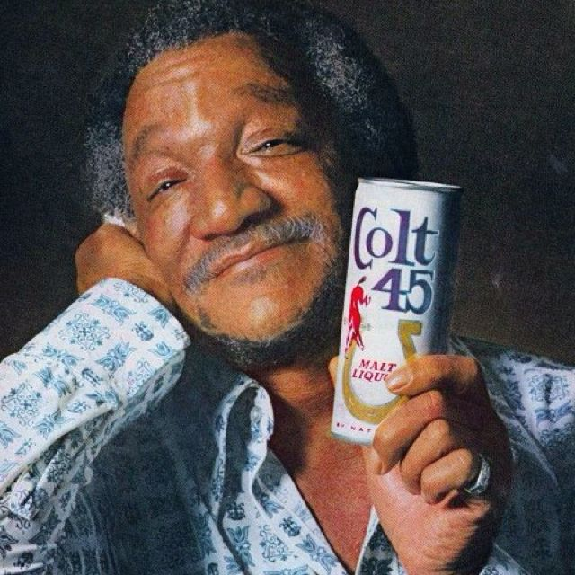 Old school colt 45 do they still sell that