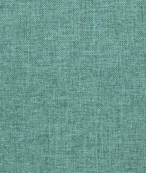 Sea Foam Blue Polyester Linen Fabric 6 3 Onlinefabric Re