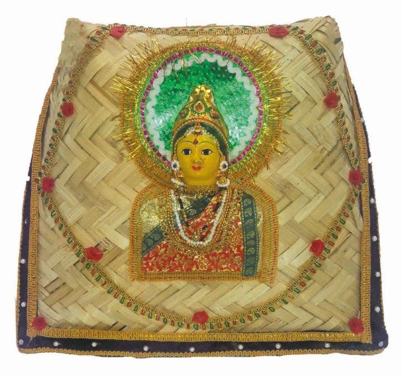 Wedding Return Gifts In Bangalore: Wedding Items Malleswaram, Bangalore: In Evershine