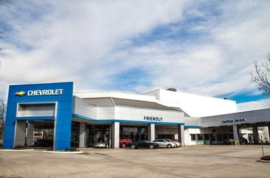 new rebates finance dallas is freeway silverado and gmc specials car chevrolet dealer used d buick marvin tx us love lease dealers a incentives