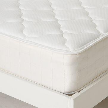 Serta Perfect Sleeper Mattress Firm Westelm Firm Mattress