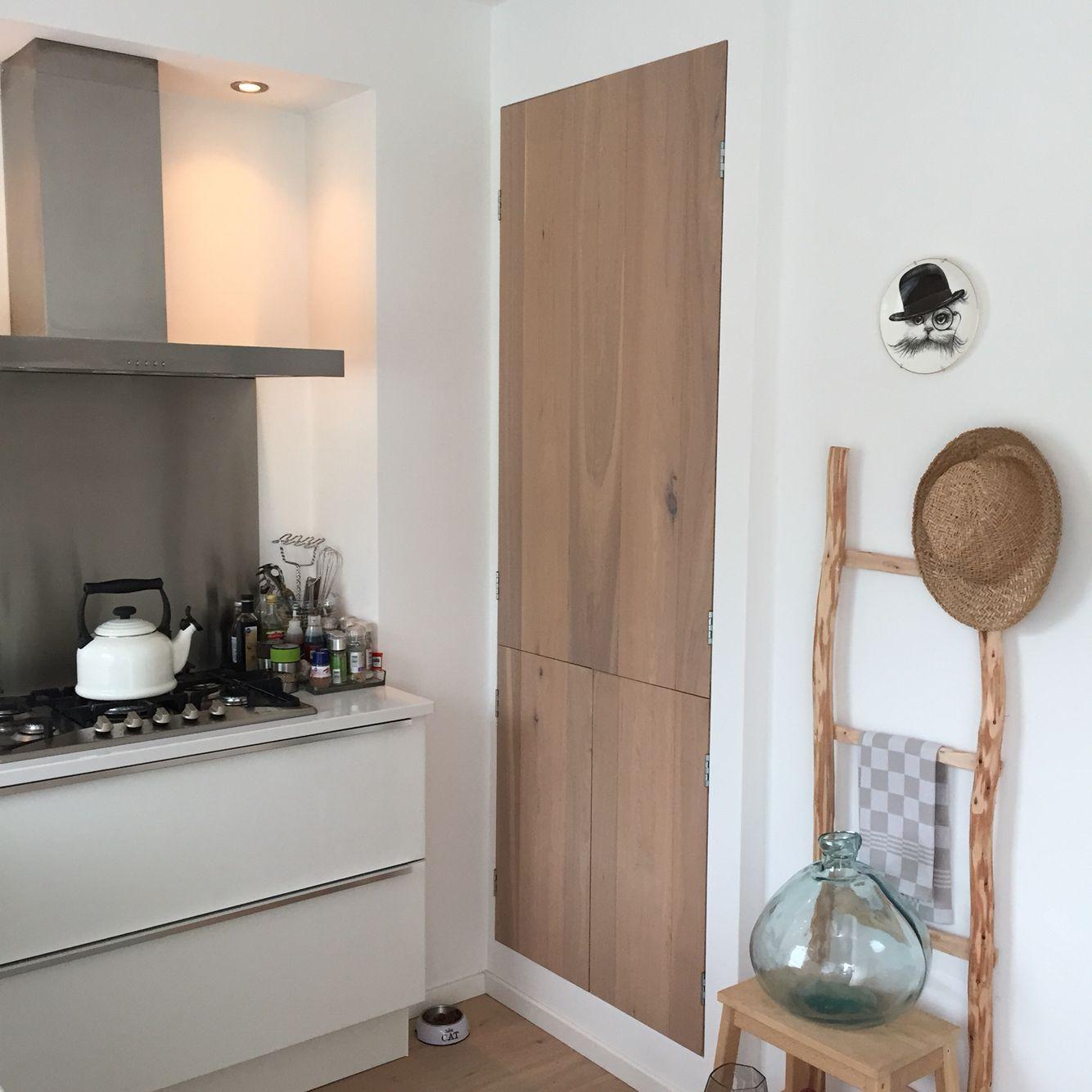 Pin Auf Home Interior
