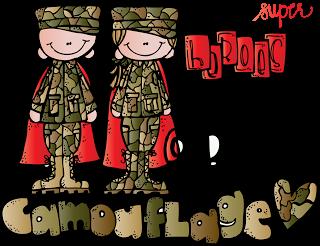 Happy Veterans Day Kids Calendar Veterans Day Clip Art Veterans Day