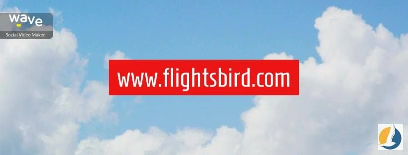 Find Cheap Airline Tickets Deals On Flights From Sfo San Francisco To Cun Cancun Save Money And Time With F Book Cheap Flights Tour Guide Best Vacations