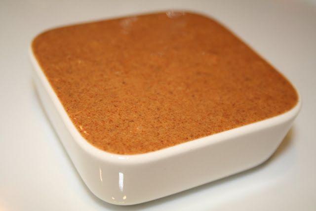 la cuisine de bernard: le praliné (en pâte et pralin en poudre