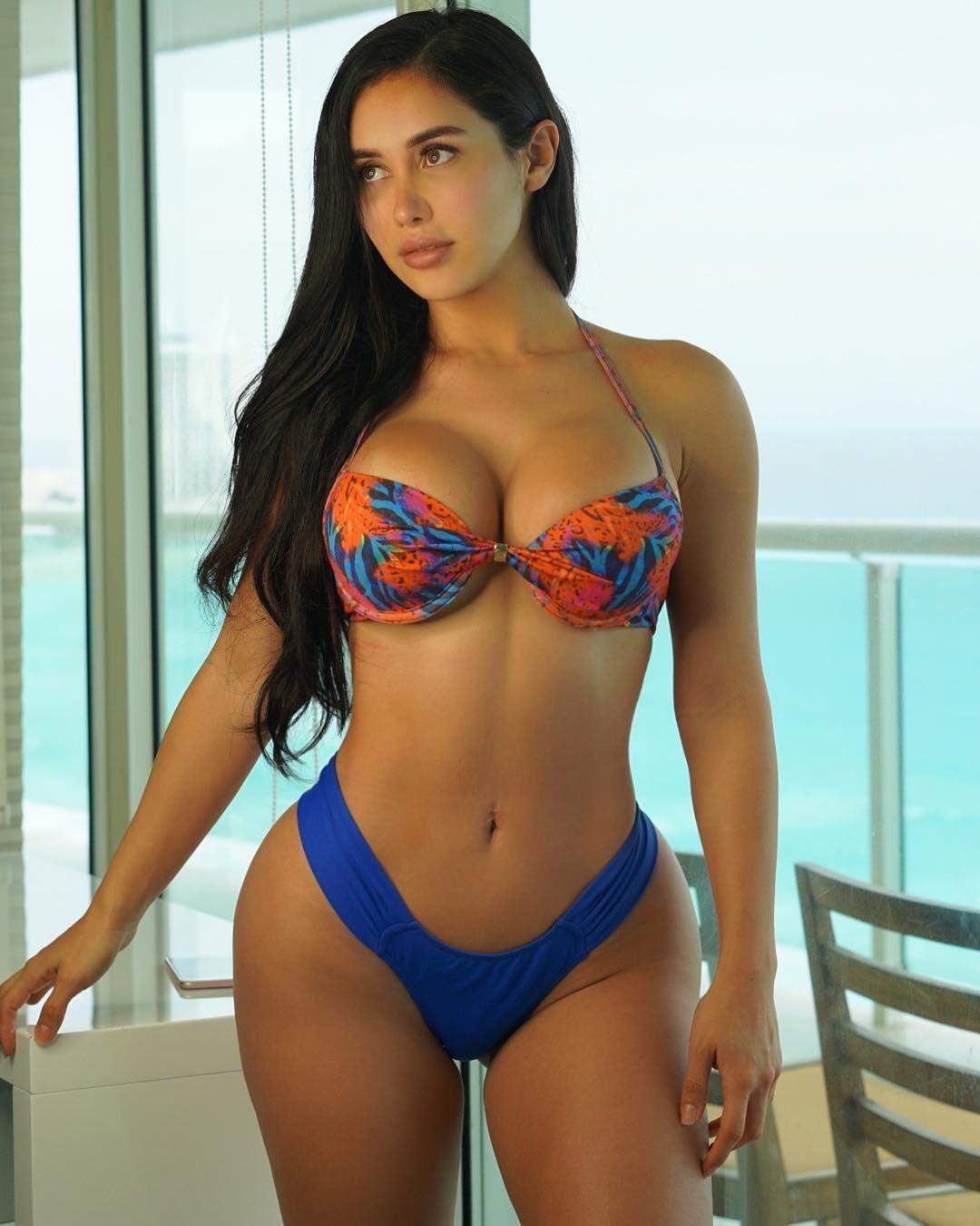 3449baeb01 Joselyn Cano Hottest Models