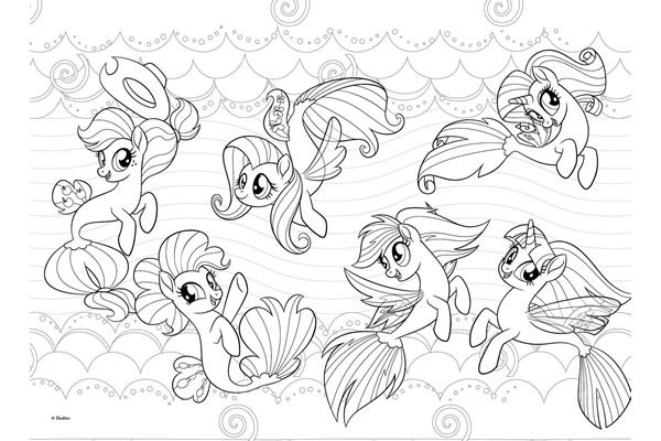 Pin By Chelsea Campbell On Picks Unicorn Coloring Pages Horse Coloring Pages Pokemon Coloring Pages