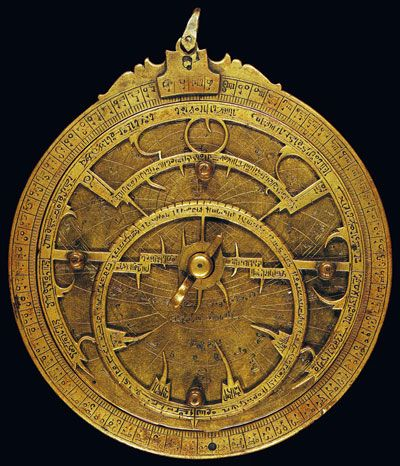 Astrology & Astronomy in Iran and Ancient Mesopotamia ...