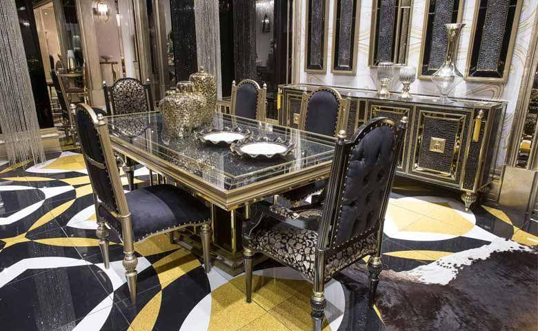 24++ Dining table set uae Best Choice