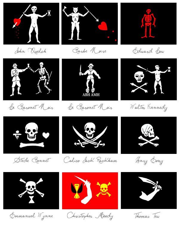 r sultat de recherche d 39 images pour drapeaux pirates tatouages pinterest drapeau pirate. Black Bedroom Furniture Sets. Home Design Ideas