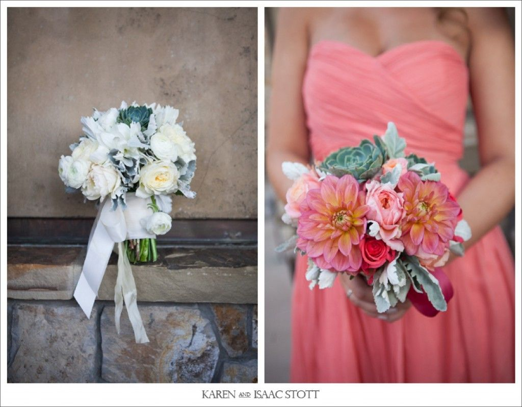 I love the mix of succulents with more elegant flowers | Mexico ...