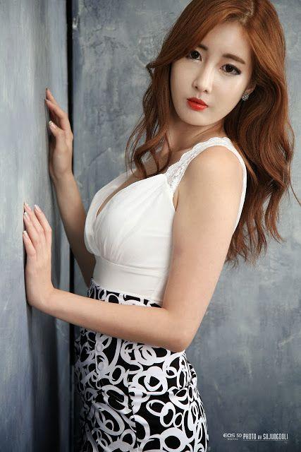 Www korea sexy girl com