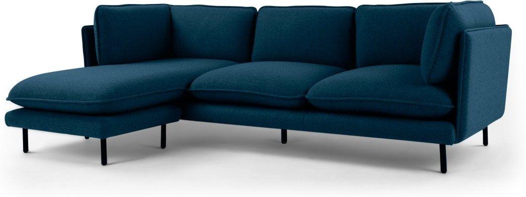 Corner Sofa In 2019 Teal Sofas
