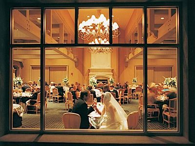 Round Hill Country Club San Francisco Bay Area Wedding Venue East Reception Venues Alamo Sites 94507