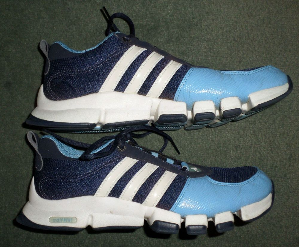 adidas adiprene men