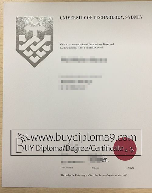 university of technology degree, Buy diploma, buy college diploma