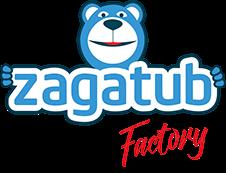 Zagatub Factory