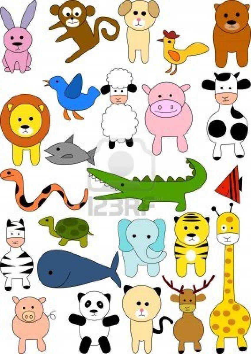 Pin By Genesis Vivas On Random Clipart Doodles Drawing For Kids Planner Doodles