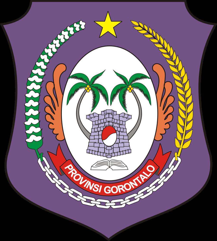 Gorontalo Indonesia Kota