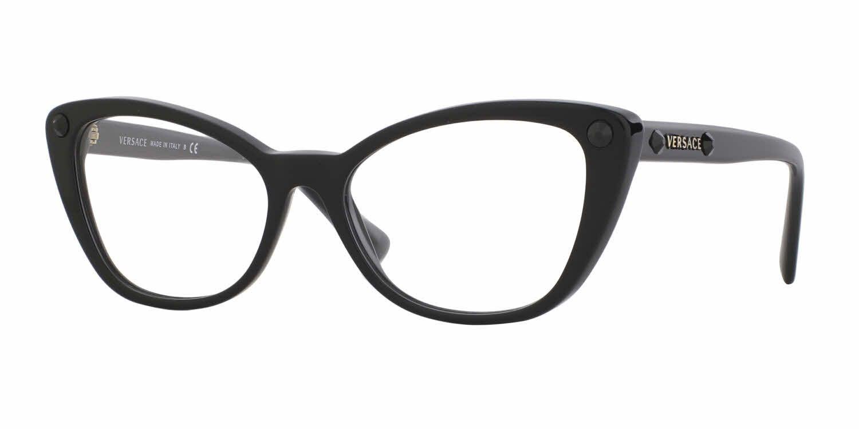 8d1eabf82b Versace VE3222B Eyeglasses