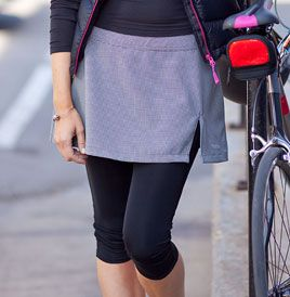 Le Midi With Images Cycling Attire Cycling Outfit Cycling Women