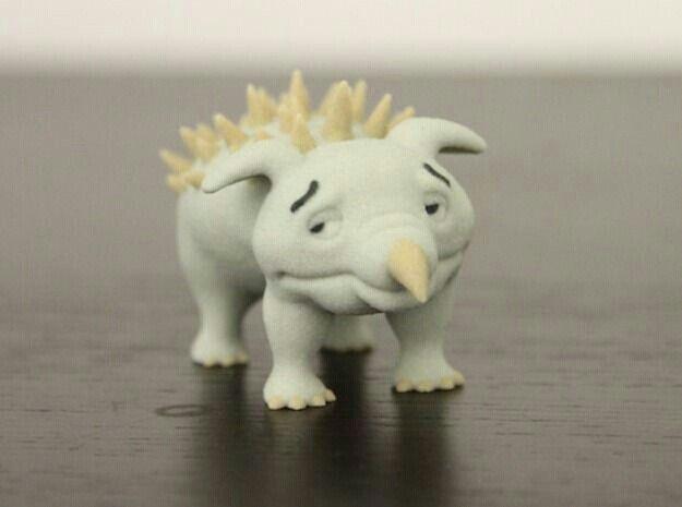 I Need This He Is From Yee Dinosaur Dinosaur Meme Prints Yee Meme