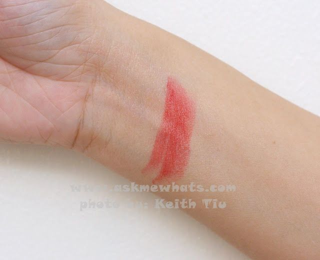 Tony Moly TOP Perfect Lip's Lip