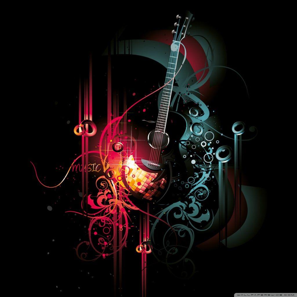 Download Wallpaper Music Guitar - 8313b422a4c3e725931b4593d0525189  Image_894079.jpg
