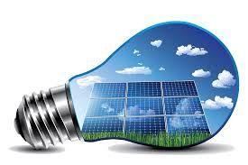 Nick Hayes On Twitter Solar Energy Panels Solar Projects Best Solar Panels