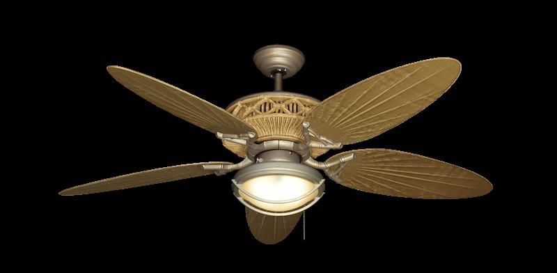 Ceiling Fans With Lights Dan S Fan City Ceiling Fan Ceiling Fan With Light Fan Light
