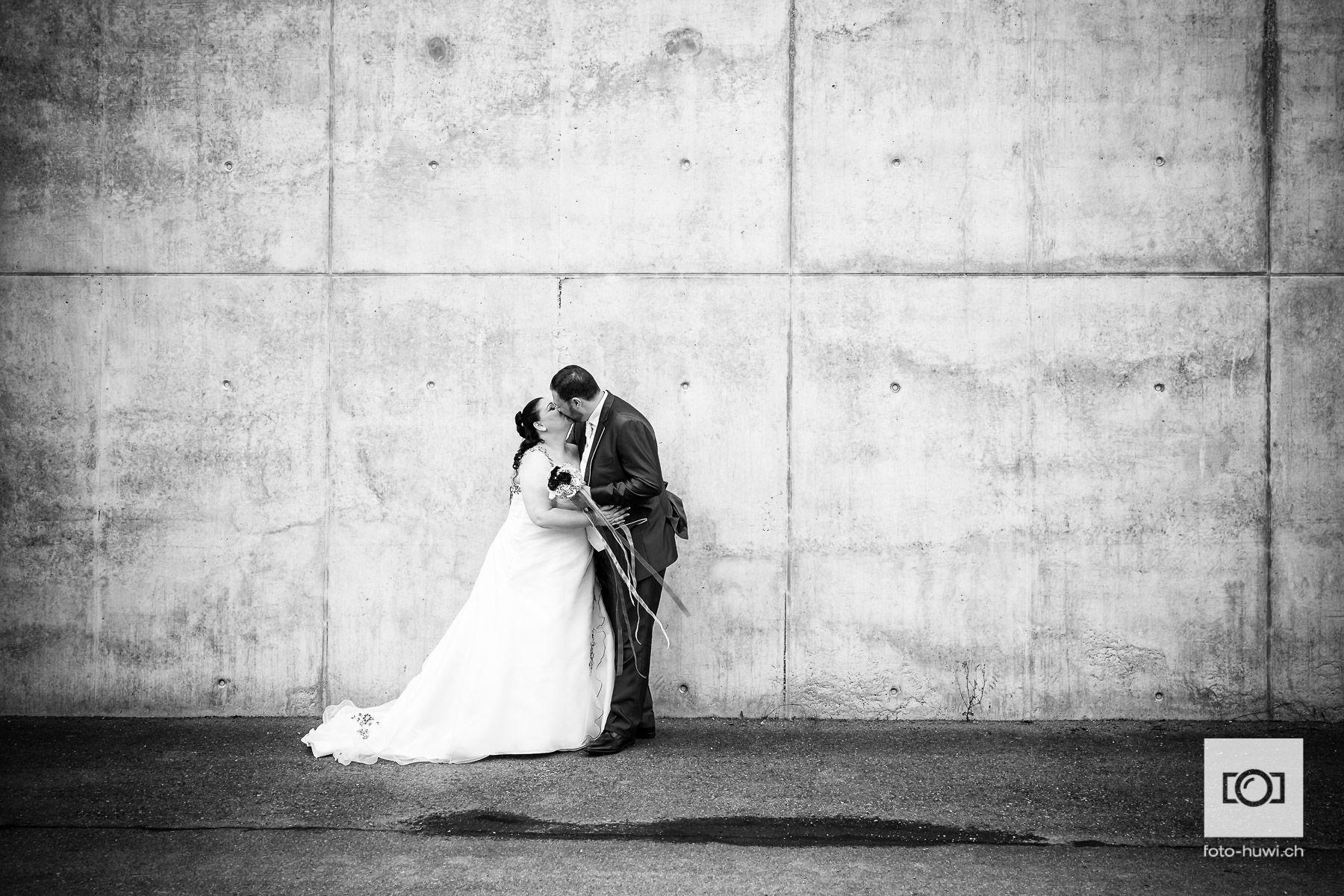 Maria und Vincenzo - Matrimonio tipico italiano - http://foto-huwi.ch/2016/06/30/maria-und-vincenzo-matrimonio-tipico-italiano/