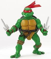 תוצאת תמונה עבור ninja turtle