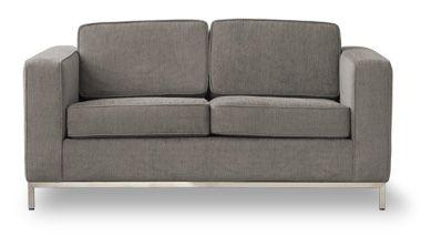Modern Furniture Toronto stylegarage | modern furniture | toronto | vancouver | living room