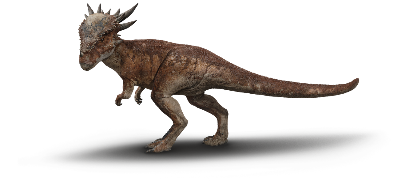 Jurassic World Fallen Kingdom Stygimoloch V2 By Sonichedgehog2 Falling Kingdoms Jurassic World Dinosaurs Jurassic World Fallen Kingdom