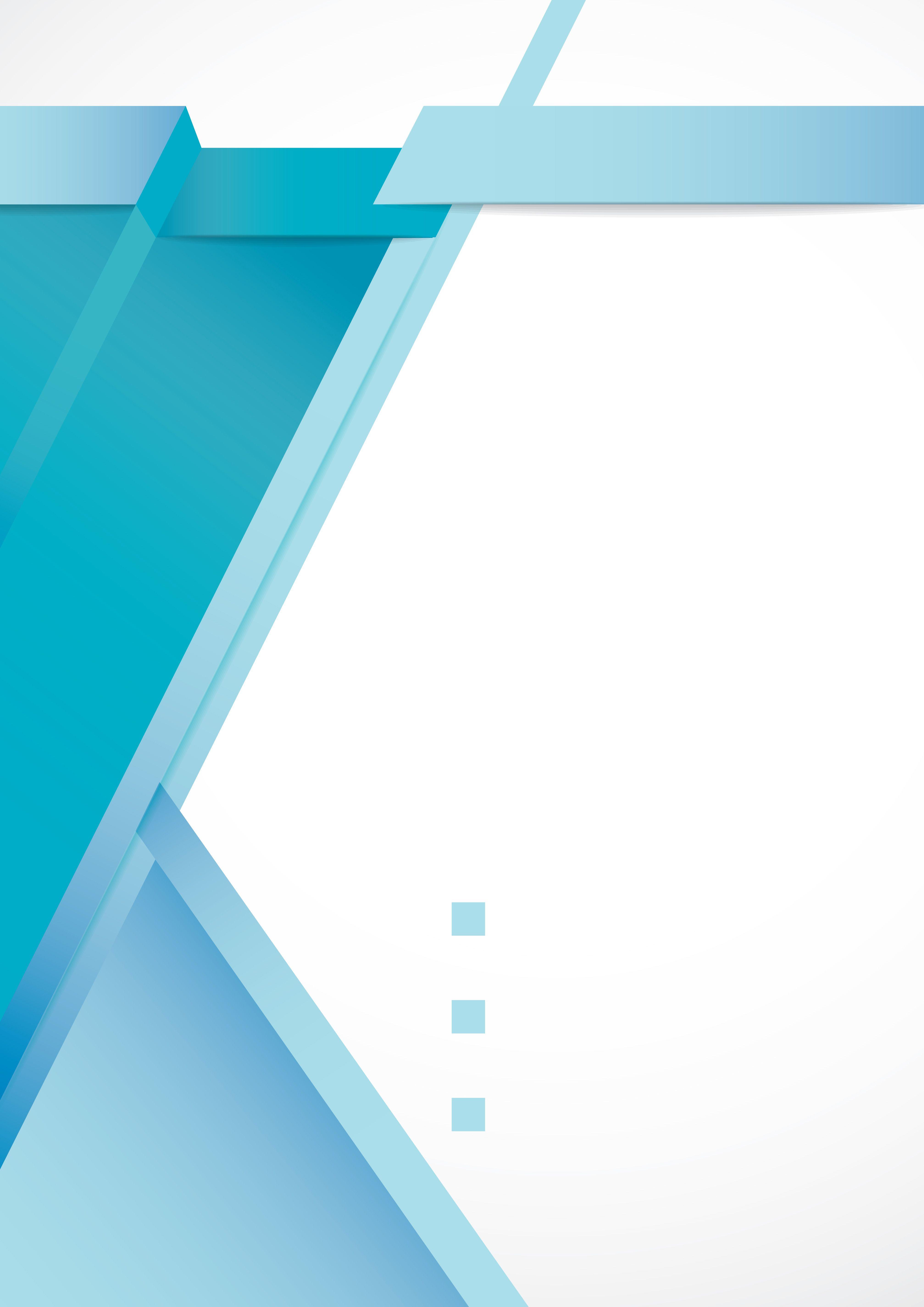 Carteles De Negocios Vector Azul Powerpoint Background Design Background Design Business Poster