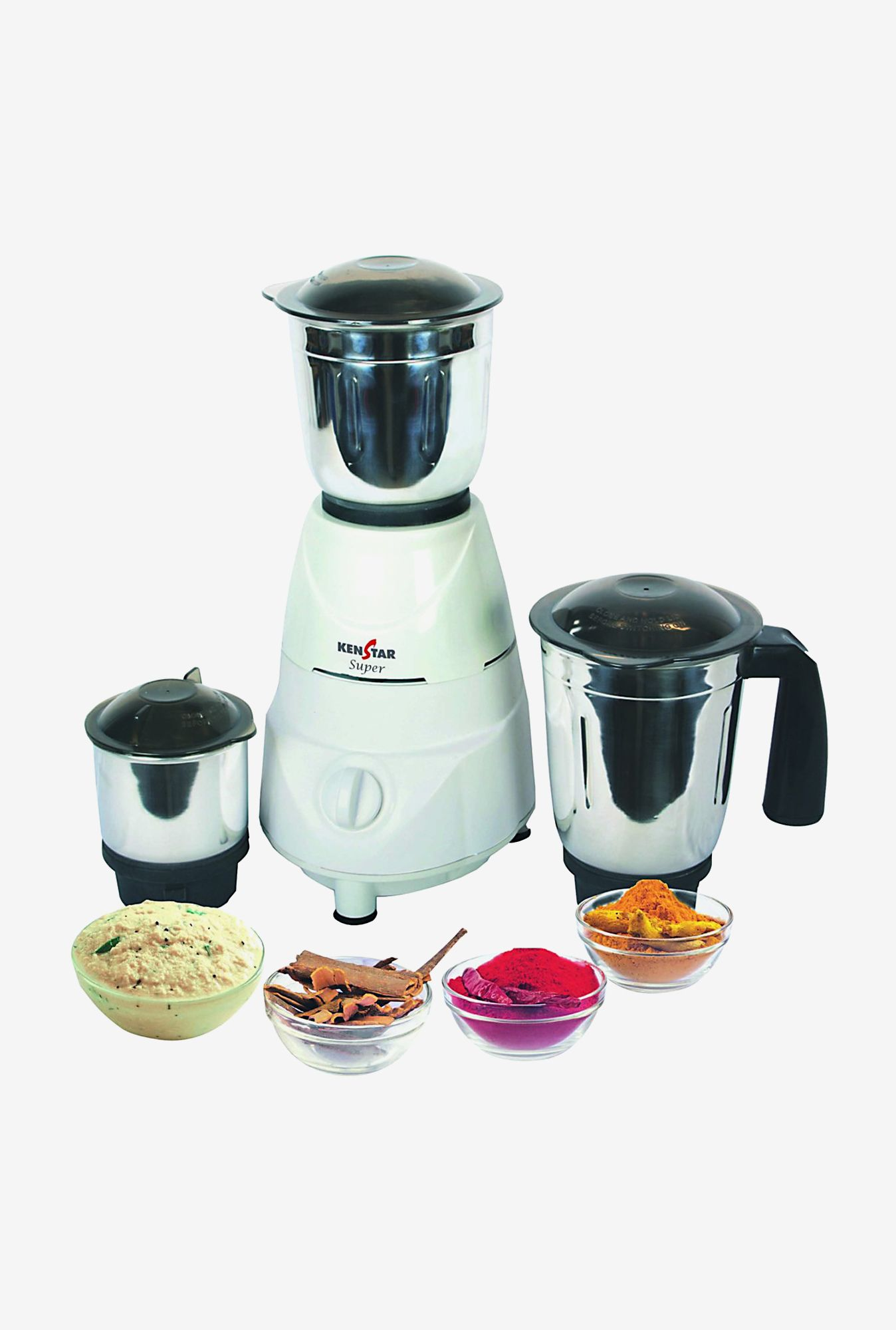 Uncategorized Online Shopping Kitchen Appliances kitchen appliances buy online at best price price