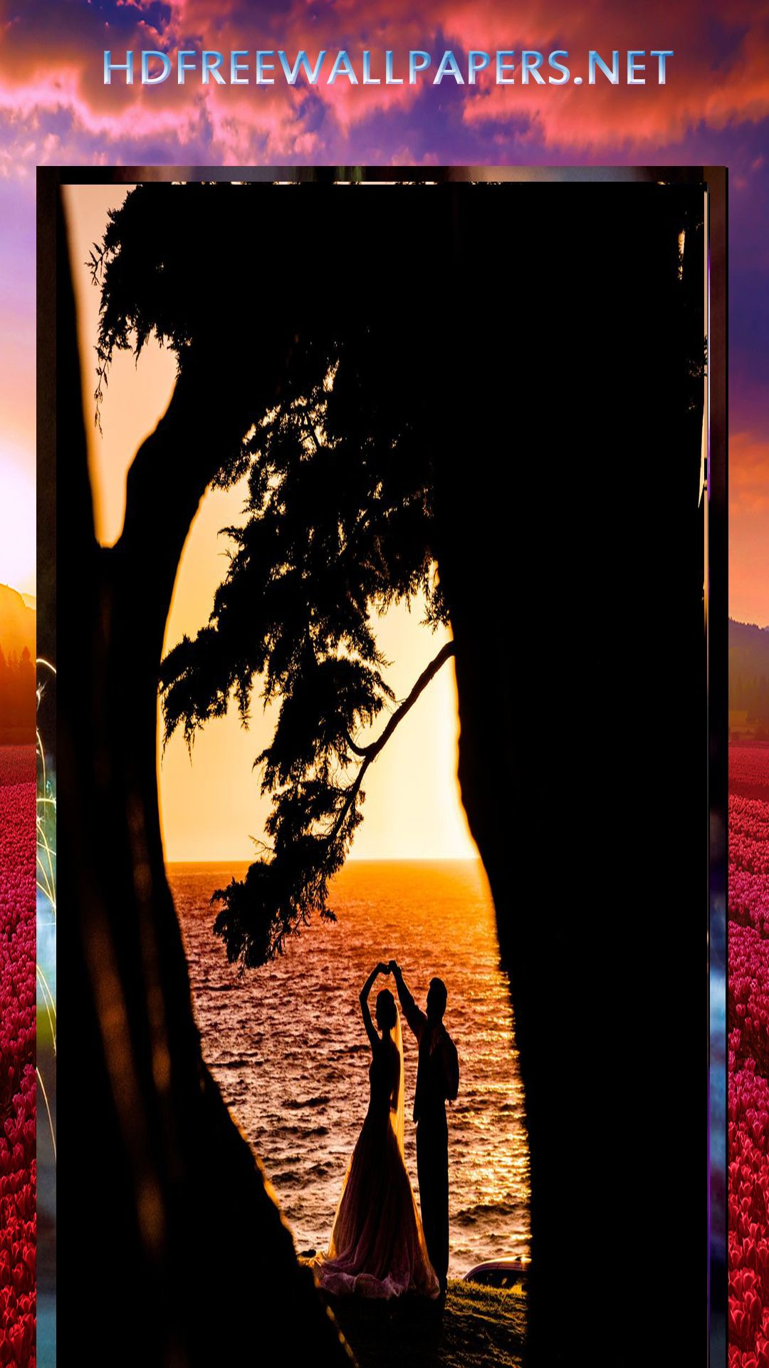 Pin By Viko Roze On Beautiful Love Wallpaper For Mobile