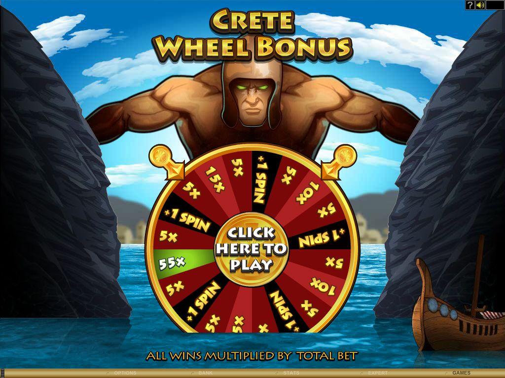 07cretewheelbonus.jpg (1024×767) Play online casino
