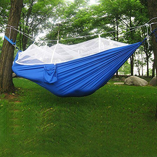 flower sea9 lightweight parachute backpacking camping hammock mosquito   hammock hiking hanging bed portable high strength flower sea9 lightweight parachute backpacking camping hammock      rh   pinterest se