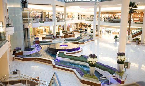 Gardens Mall West Palm Beach Stores