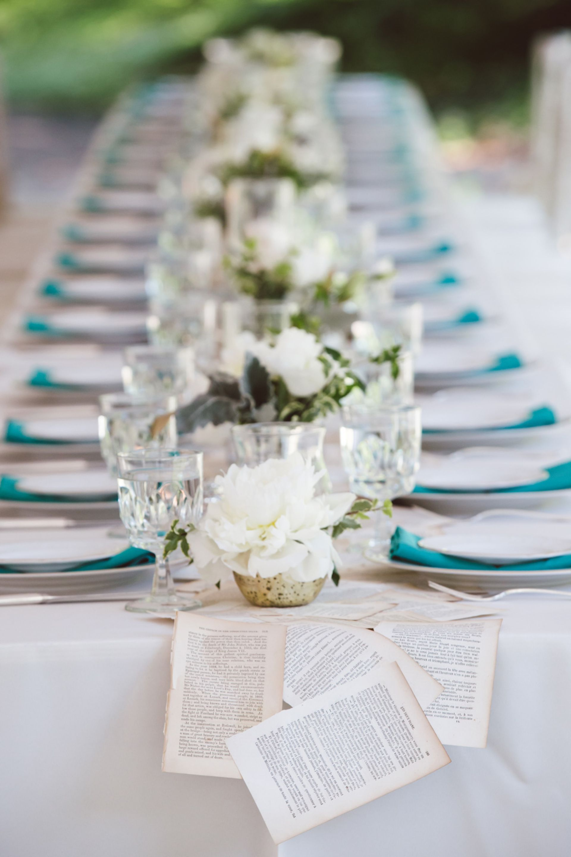 The Smarter Way to Wed | Literary themes, Bakeries and Wedding