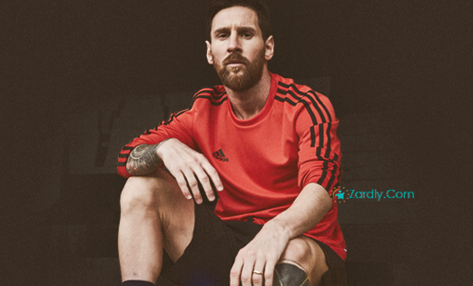 World Top Sport Lionel Messi 2019 Pictures, Wallpapers